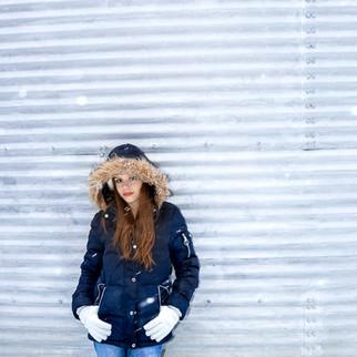 22Paola W Photography190112SENIORS.jpg