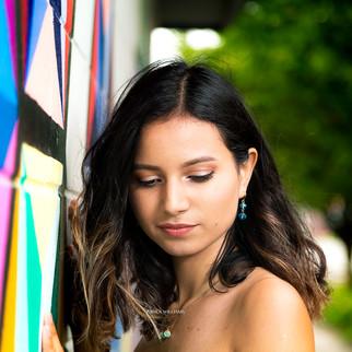 01Paola Williams Photography180626SENIOR