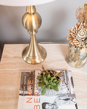 Interio Design Real Estate Paola Williams Photography180806REAL E