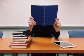 Tips voor doorstartende (hoogbegaafde) studenten