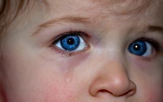 Moeilijke momenten bij hoogbegaafde en hooggevoelige kinderen