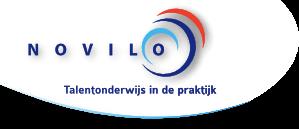 Symposium Novilo 18 tot 20 april 2017