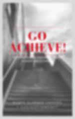 Go achieve!.jpg
