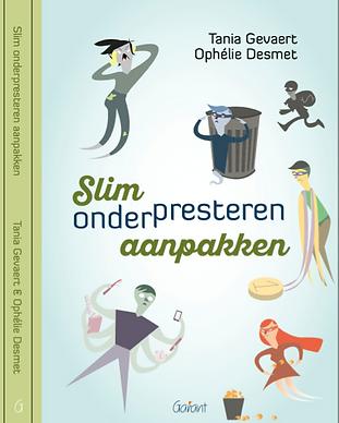 Slim Onderpresteren Aanpakken.png