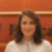 drs Ophélie Desmet specialist in onderpresteren & hoogbegaafdheid