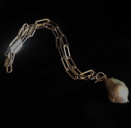 Massive Chain