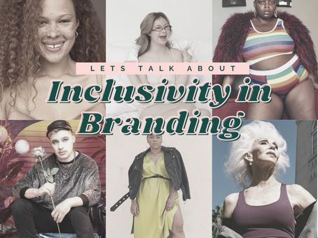 6 Inclusive Brands Celebrating Diversity Through Marketing
