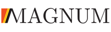 magnum_logo_tran.png