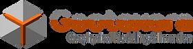 logo - Geotexera - Transparent.png