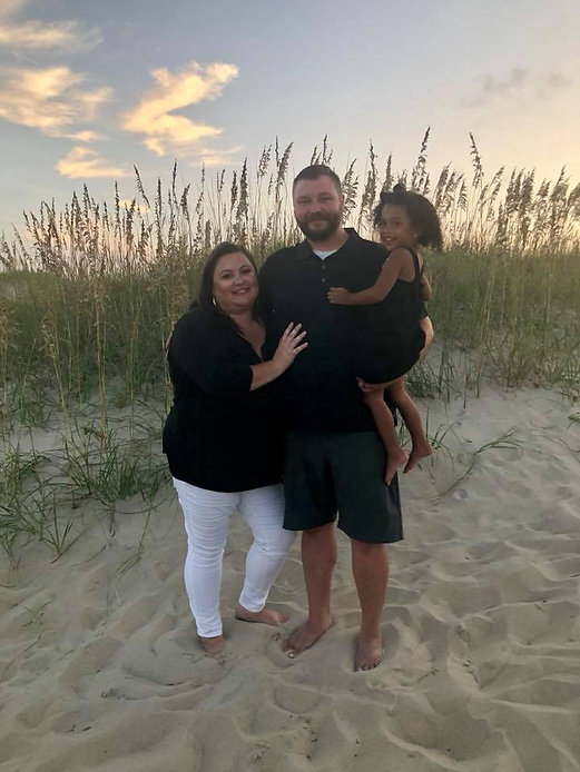 Pastor Robert and Family 1.jpg