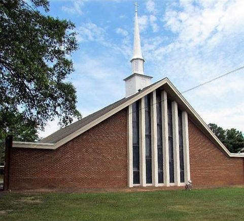 Church image_edited.jpg