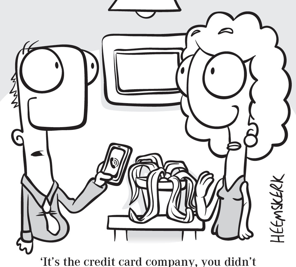 Financial Zombies - 736