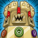 MergeTD_iTunesStore_Icon_180x180.png