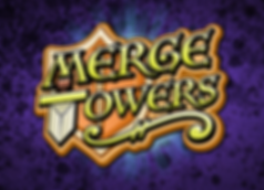 MergeTowers_Website_VideoScreen2.png