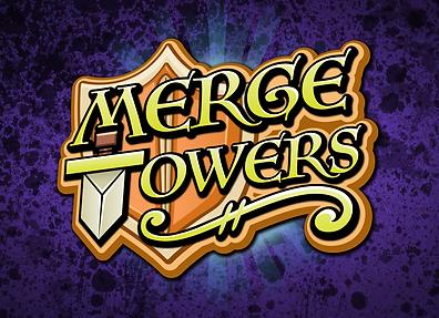 MergeTowers_Website_VideoScreen2.png