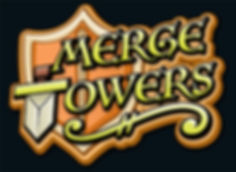 MergeTowers_Logo_72dpi_Black.jpg