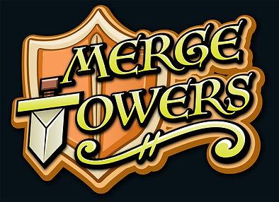 MergeTowers_Logo_72dpi_Black.jpg