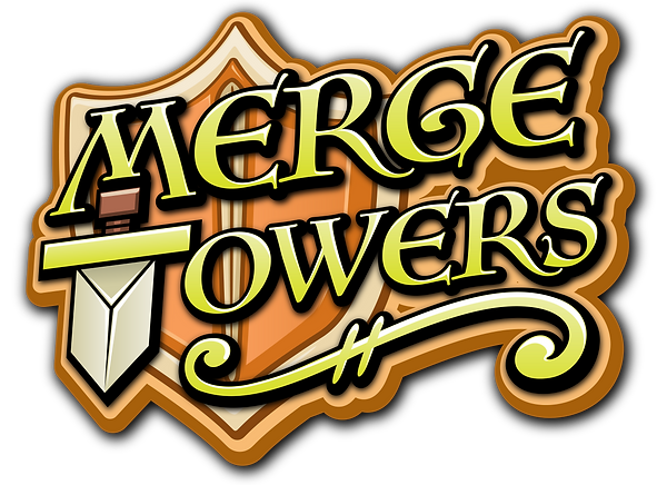 MergeTowers_Logo_300dpi_Transparency.png