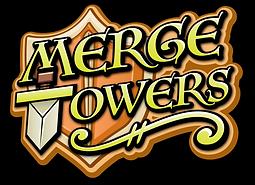 MergeTowers_Logo_300dpi_Black.png