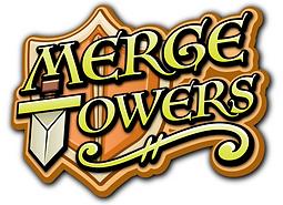 MergeTowers_Logo_300dpi_White.png