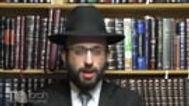 Rabbi Steinmetz.jpg