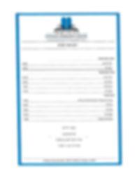 YK Schedule 5780.jpg