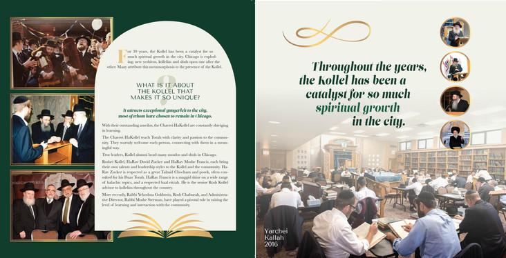 CCK promo brochure p2-3.jpg