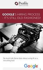 PROFILE_-_Google's_hiring_process_EN.jpg
