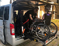 Transport for Wheelchair users Singapore 2.jpg