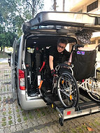 Transport for Wheelchair users Singapore 1.jpg