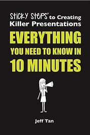 Your 10 Minute Guidebook of Tips cover.j