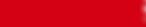 Cтроительство каркасных домов под ключ, строительство фундаментов под ключ, строительство цокольных этажей под ключ, купить домокомплект самостоятельной сборки рязань, отделка фасадов и кровельные работы