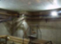 Влагозащищенные плафоны и выключатели для погреба