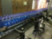Ремонт и модернизация оборудования, производственных линий и станков Рязань