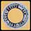 Thumbnail: Circular Dominos
