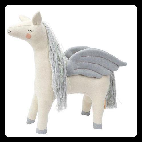 Chloe the Pegasus