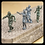 Thumbnail: Zombie Cribbage