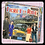 Thumbnail: Ticket to Ride New York