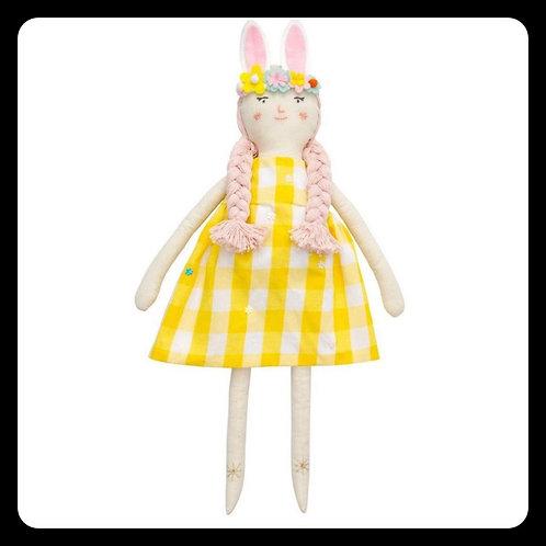 Meri Meri Alice Doll