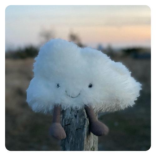 Jellycat Amusable Cloud