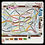 Thumbnail: Ticket to Ride Game