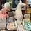 Thumbnail: Meri Meri Classic Fabric Dolls