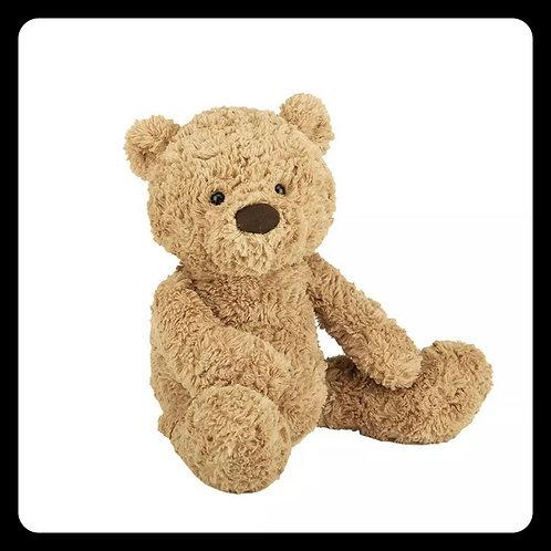 Medium Bumbly Bear