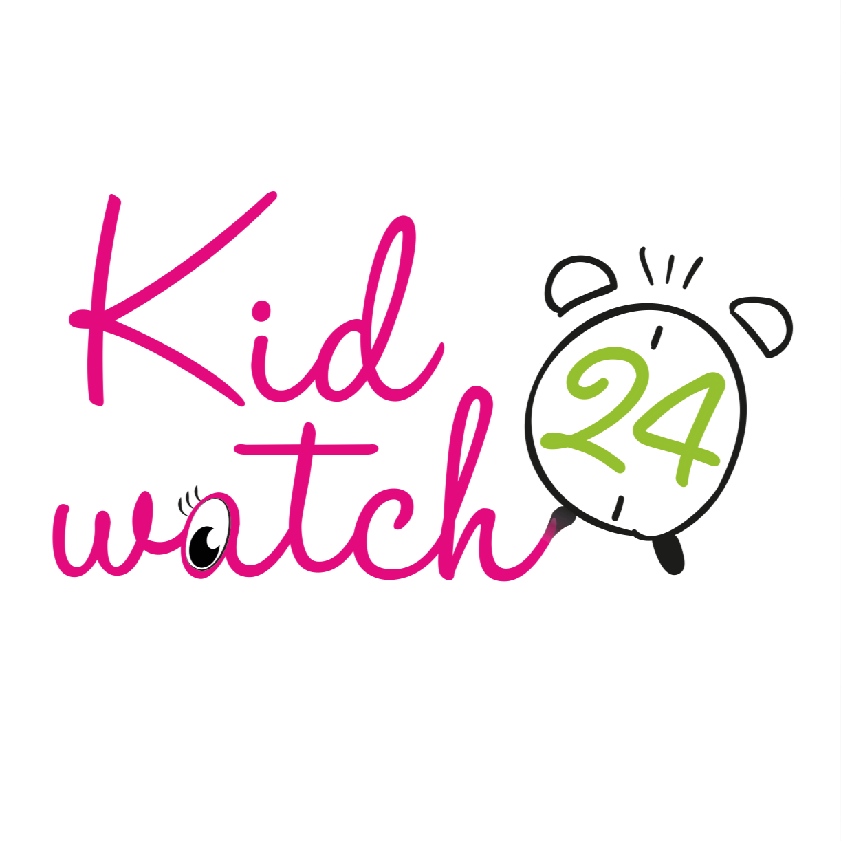 Kidwatch24