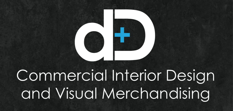 D&D Interior Design