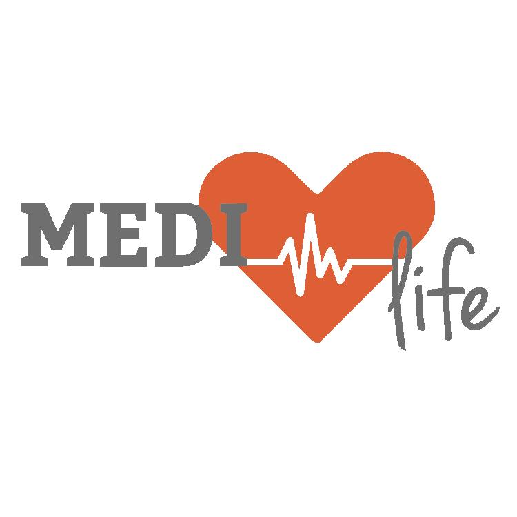 Medilife