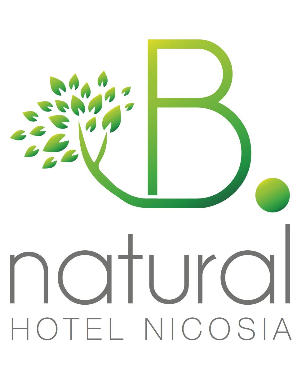B•Natural Hotel Nicosia