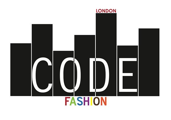 Code Fashion | London