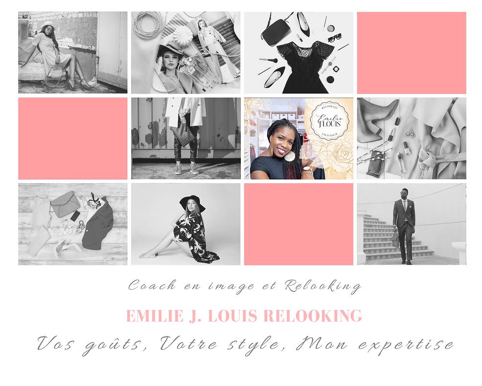 EMILIE J.LOUIS RELOOKING.png