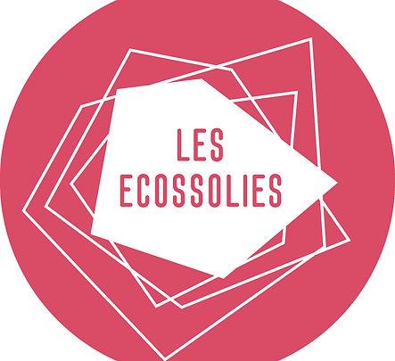 Ecossolies - Solilab